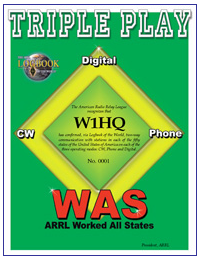 arrl_triple_play.png