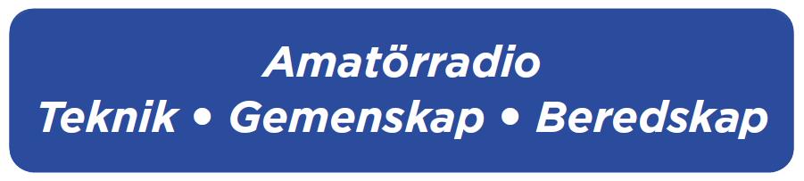 SSA slogan