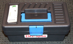 fura emv spion box thumb